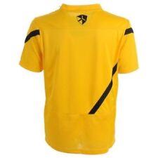 Camiseta de fútbol de clubes internacionales Nike talla XL