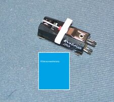 EV 5640D TURNTABLE CARTRIDGE NEEDLE for PANASONIC EPC-05 EPC-05STAD