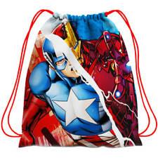 Avon New Avengers Swim Bag