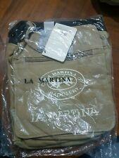 Schöne Tasche Von LA MARTINA! Original! Guter Zustand!
