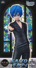 Sega Prize Hatsune Miku Project DIVA Arcade Future Tone SPM Figure Kaito Guilty