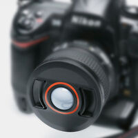 Genuine BRNO baLens White Balance Lens Cap, 52mm