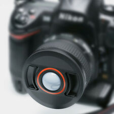 Genuine BRNO baLens White Balance Lens Cap, 72mm