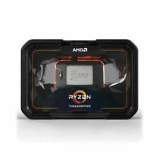 AMD Ryzen YD297XAZAFWOF Threadripper 2970wx 24-core 3ghz Socket Str4 NEW
