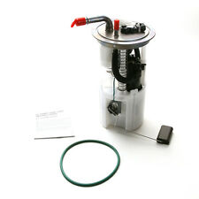 Delphi FG0515 Fuel Pump Module Assembly