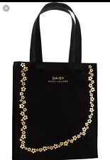 Marc Jacobs Fragrance Daisy Tote Bag