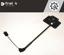 NEW ORIGINAL EQUIPMENT FORD TRANSIT CUSTOM 2012> SPARE WHEEL CARRIER 1898025