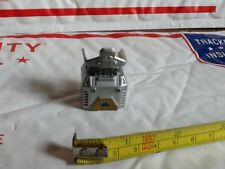 Bandai power rangers parts 1 pic unknown part