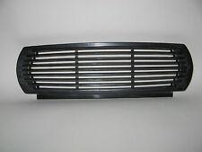 Mercedes W110 Heckflosse Lautsprecher Abdeckung vo. covering speaker gebraucht