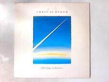 Flying Colours LP (Chris de Burgh - 1988) AMA 5224 (ID:15519)