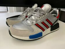 Adidas Rising Star X R1 Never Made Pack G26777 Men's Size 8/Women's 9 Gym Run