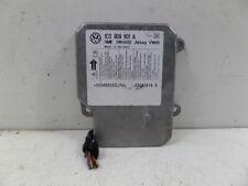 SKODA Fabia 00-06 airbag ECU modulo di controllo (indice 09) N. 1C0909601A