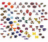 NCAA PICK YOUR TEAM post stud charm earrings