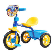 25cm Trike With Bucket -paw Patrol From Mr Toys