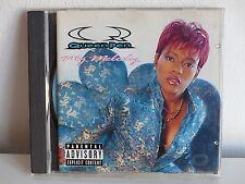 CD ALBUM QUEEN PEN My melody IND 90151