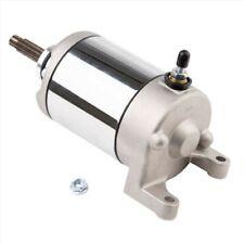 4pcs 13-14 Honda TRX400X NGK Standard Spark Plugs 397cc 24ci Kit Set Engine fq