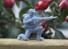 Star Wars Legión | Personalizado 3D Impreso | Mandalorian Commando | francotirador