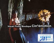 5 Photos Cinéma 21x27cm (1981) EFFROI - FEAR NO EVIL Stefan Arngrim, Hoffman TBE