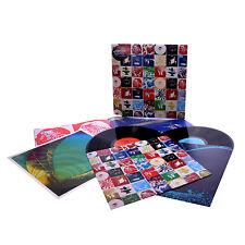 Chemical Brothers - Brotherhood (XDUSTLP9) 2LP Vinyl Classic NEU+OVP!!!