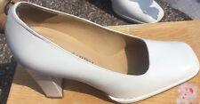 chaussure de Cérémonie, san marina 37