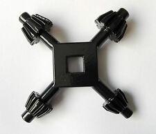 Bohrfutterschlüssel Bohrmaschinen Zahnkranz Bohrfutter Schlüssel