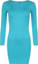 T HautsChemises Et Pour Gris Femme Taille Robes 38 Shirts 3AjL4R5