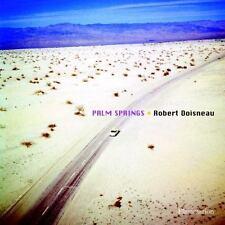 Robert Doisneau: Palm Springs by Doisneau, Robert