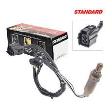 Standard Motor Products Oxygen Sensor SG342 For Honda Acura Prelude 1995-2004