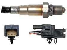 Denso 234-5060 Air- Fuel Ratio Sensor OE Style