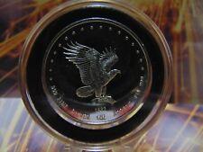 1982 CANADAIN MONEX SILVER ROUND 1 OZ FINE 999% PURE SILVER