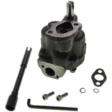 Engine Oil Pump-Performance MELLING 10552