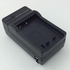 NP-BD1 NP-FD1 Battery Charger fit SONY Cybershot DSC-T70 DSC-T700 DSCT70 DSCT700