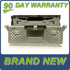 NEW HONDA Civic AM FM Radio MP3 CD Player Block Assembly for 2AM0 2AE0 2AJ0 OEM