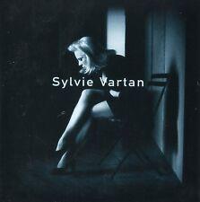 ★☆★ CD Sylvie VARTAN Quelqu'un qui me ressemble - Mini LP - CARD SLEEVE  ★☆★