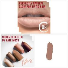 Rimmel London Lasting Finish Lipstick by Kate Nude Collection 40 Pale Nude 4 g
