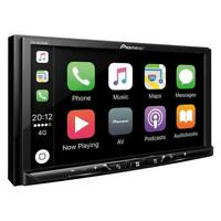 PIONEER SPH-DA230DAB autoradio 2 DIN 7 pollici, Bluetooth, Apple CarPlay, Waze e