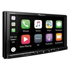 """Pioneer SPH-DA230DAB 7"""" Android 5.0 Lettore Multimediale - Nero"""