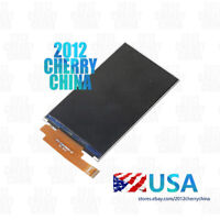 """USA For BLU Studio J1 S050Q 4.0"""" Displace LCD Display Screen Part Replace Inside"""