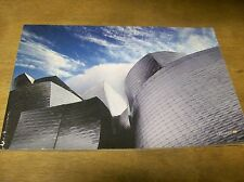 2002 Lexus ES Sales Brochure