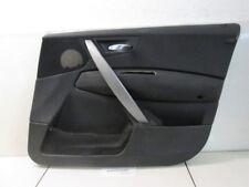 51413418851 PANNELLO PORTA ANTERIORE SINISTRA LATO GUIDA BMW X3 E83 2.0 D 6M 110