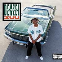 Denzel Curry - ZUU (NEW CD)