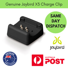 Genuine Jaybird X3 X4 Charge Clip - In Stock