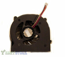 New Cpu Cooling Fan For SONY VPCCW VPC-CW UDQFRZH13CF0