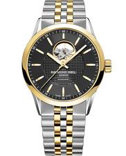 Raymond Weil Freelancer 2710-STP-20021 Wrist Watch