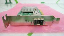 SolarFlare SF329-9021-R7 S6102 Single-Port 10Gbe PCIe Low Profile BRKT