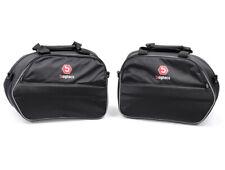 Innentasche für Honda Africa Twin 1100 / CRF 1000 L für Givi Koffer V35/V37