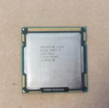 Intel Core i3-530 Processor 2.93GHz 2.50GT/s DMI SLBLR Clarkdale LGA1156 CPU