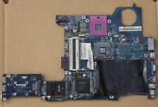 Placa base , Motherboard Lenovo Ideapad Y430 JITR1 JITR2 LA-4141P