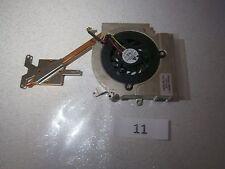 Kühlkörper Fan Lüfter 13GNI41AM030-1 ASUS Z53T  Z-11