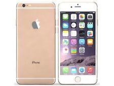 iPhone 6 128GB Optus Mobile Phones